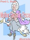Mother Goose in Prose (eBook)