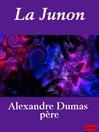 La Junon (eBook)