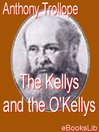 The Kellys and the O'Kellys (eBook)