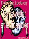 Le savetier et le financier (eBook)