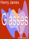 Glasses (eBook)