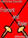 Fromont and Risler (eBook)