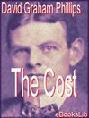 The Cost (eBook)