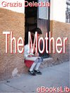 The Mother (eBook)