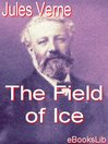 The Field of Ice (eBook)