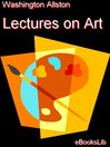 Lectures on Art (eBook)