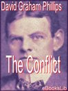 The Conflict (eBook)