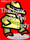 The Law and the Lady (eBook)