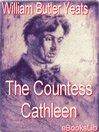 The Countess Cathleen (eBook)
