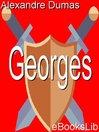Georges (eBook)