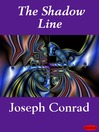 The Shadow Line (eBook)