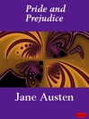 Pride and Prejudice (eBook)