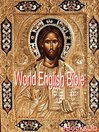 World English Bible (eBook)