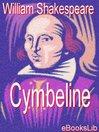 Cymbeline (eBook)
