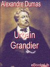 Urbain Grandier (eBook)