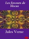 Les forceurs de blocus (eBook)