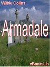 Armadale (eBook)