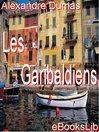 Les Garibaldiens (eBook)