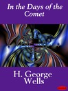 In the Days of the Comet (eBook)