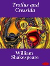 Troilus and Cressida (eBook)