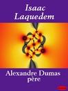 Isaac Laquedem (eBook)