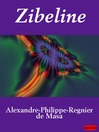 Zibeline (eBook)