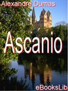 Ascanio (eBook)