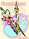 Bric-à-brac (eBook)