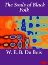The Souls of Black Folk (eBook)