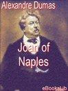 Joan of Naples (eBook)