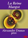 La Reine Margot (eBook)