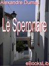 Le Speronare (eBook)