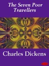 The Seven Poor Travellers (eBook)