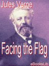 Facing the Flag (eBook)