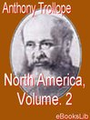 North America, Volume 2 (eBook)