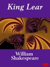 King Lear (eBook)