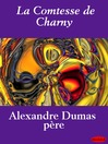 La Comtesse de Charny (eBook)