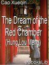 The Dream of the Red Chamber Hung Lou Meng - Book I (eBook)