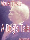 A Dog's Tale (eBook)