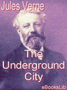 The Underground City (eBook)