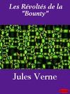 "Les Révoltés de la ""Bounty"" (eBook)"