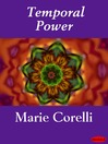 Temporal Power (eBook)