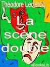 La scène double (eBook)