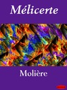 Mélicerte (eBook)