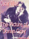 Picture of Dorian Gray (eBook)