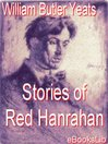 Stories of Red Hanrahan (eBook)