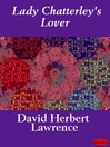 Lady Chatterley's Lover (eBook)
