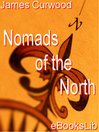 Nomads of the North (eBook)