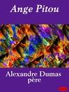 Ange Pitou (eBook)