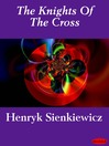 The Knights of the Cross (eBook)